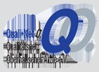 Quali-Net O.